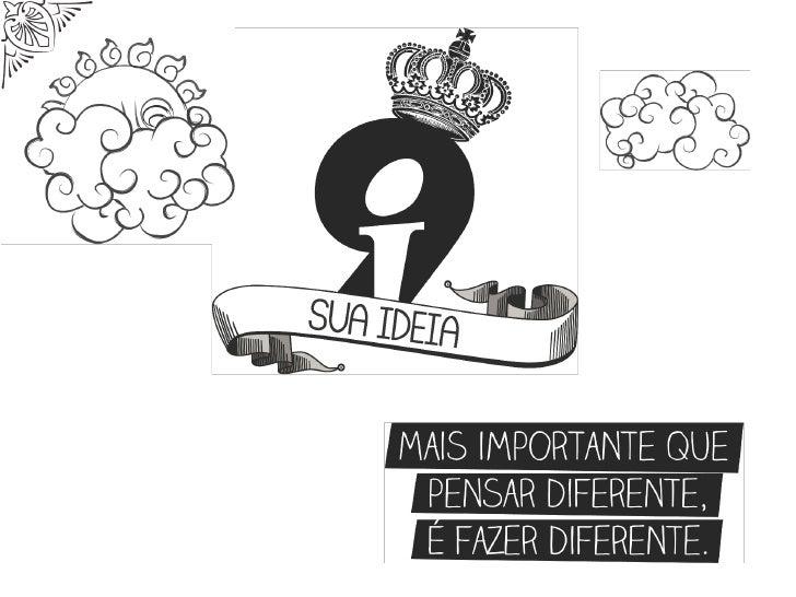 i9 comunicação e inovação  Projetos de Comunicação I Publicidade e Propaganda      Comunicação Interativa I Projetos para ...
