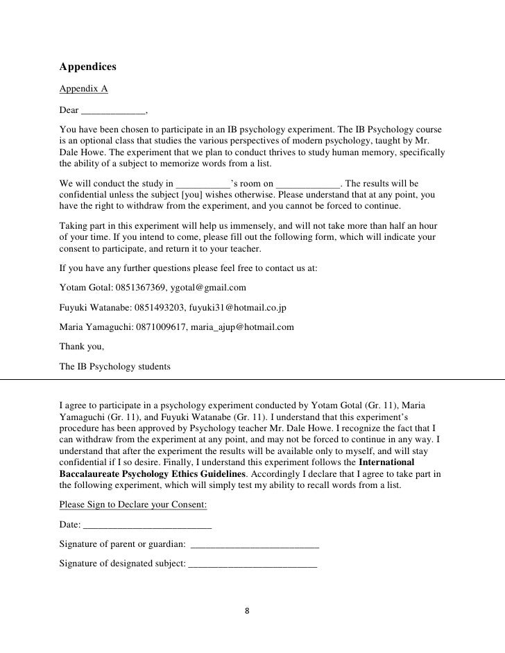 Professional masters essay writer services au