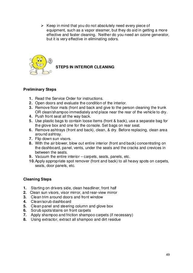 Automotive Learning Module K 12 2nd Edit