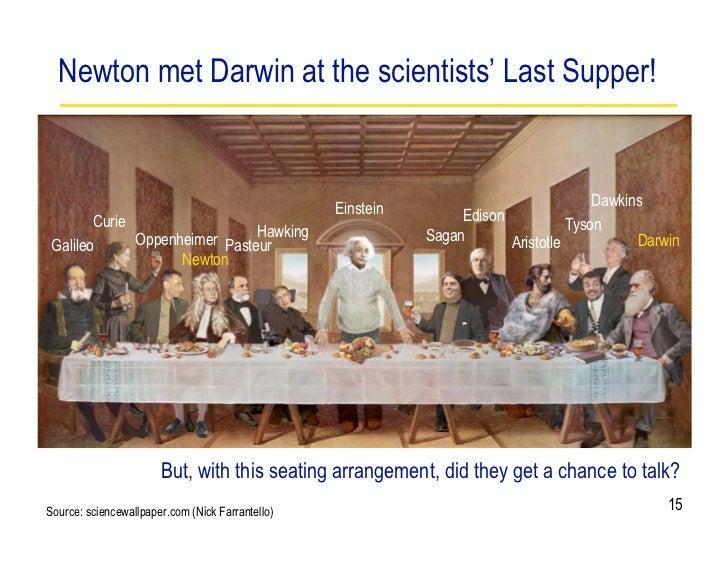 Ia2011 microbiome nazaroff postable