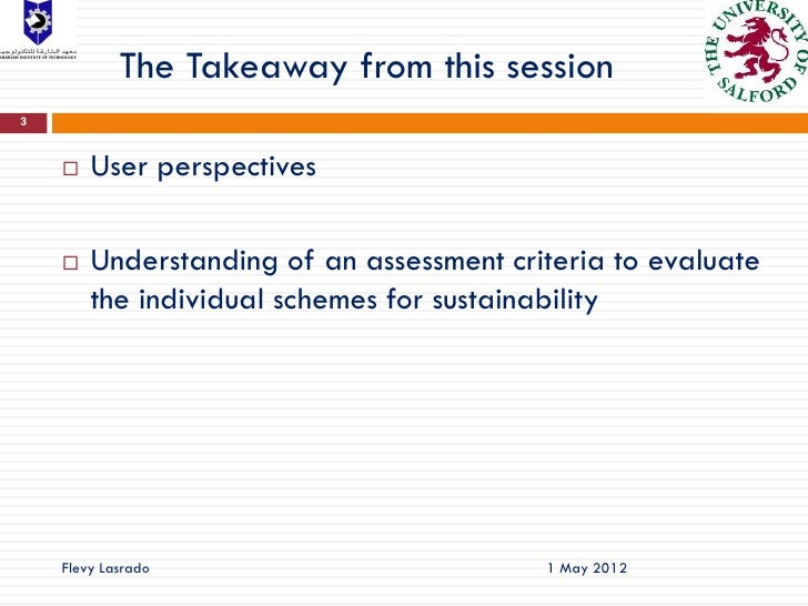 employee perception on suggestion scheme essay University of wollongong research online university of wollongong in dubai - papers university of wollongong in dubai 2015 assessing sustainability of employee suggestion.