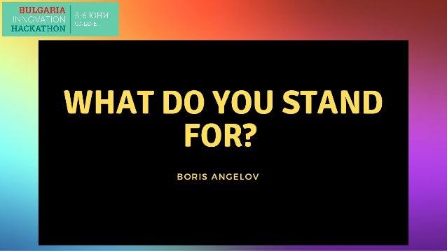 IA-2020-Boris-Angelov