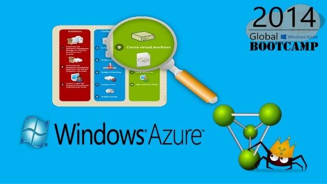 Tables El servicio de Windows Azure Tables guarda grandes cantidades de datos estructurados. El servicio es un almacén de ...