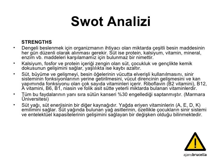 migros swot Walmart swot swot analysis wal-mart would you like a lesson on swot analysis strengths wal-mart is a powerful retail brand it has a reputation for value for.