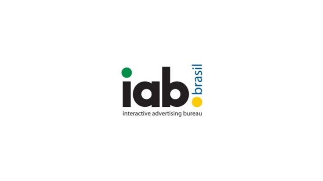 © 2016 Adobe Systems Incorporated. All Rights Reserved. Adobe Confidential. IAB – Análises Preditivas e Avançadas em SEM F...