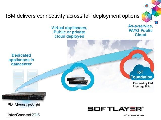 As-a-service, PAYG Public Cloud Virtual appliances, Public or private cloud deployed Dedicated appliances in datacenter Io...