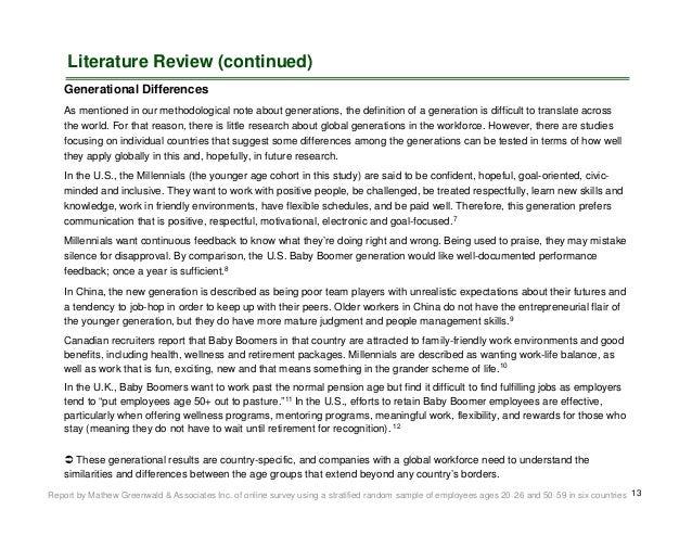 Wjec coursework grade boundaries image 1