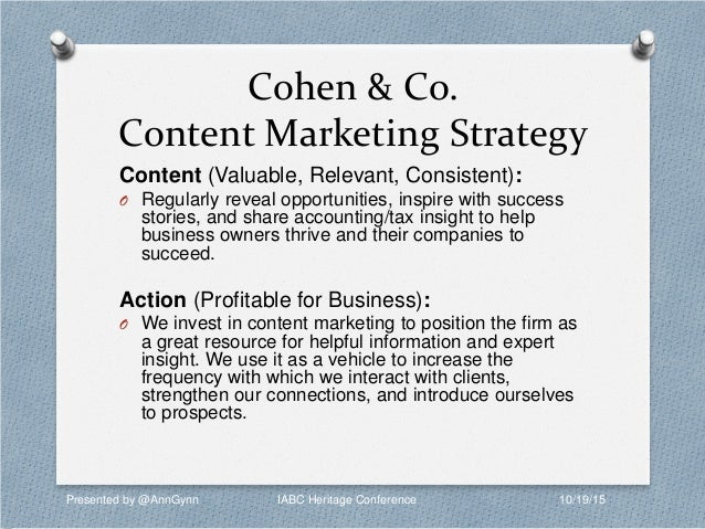 abc marketing strategy Abc cost & inventory  what are promotional strategies marketing is used by companies to identify and communicate  promotional strategies in marketing: .