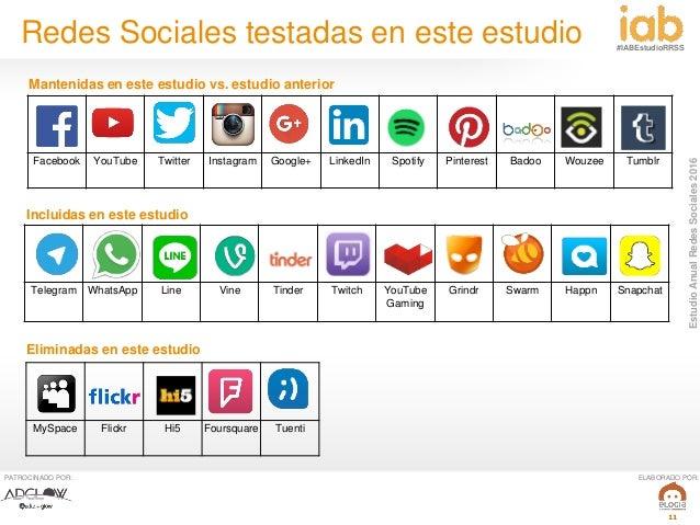 redes sociales para conocer gente en panama
