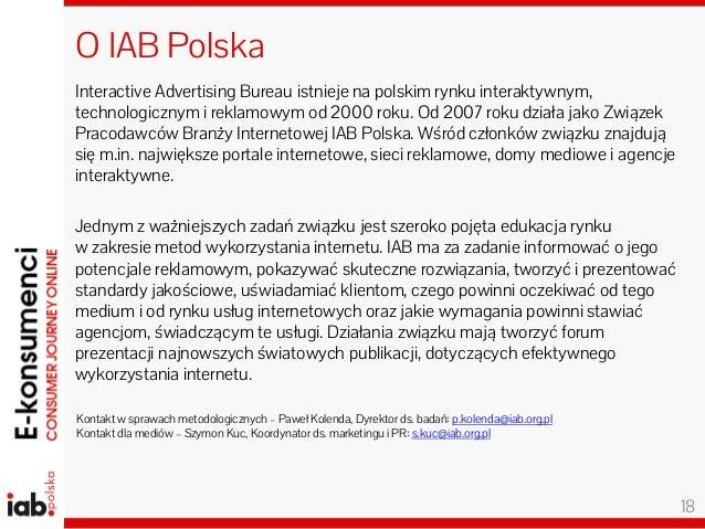 Poland clothes online