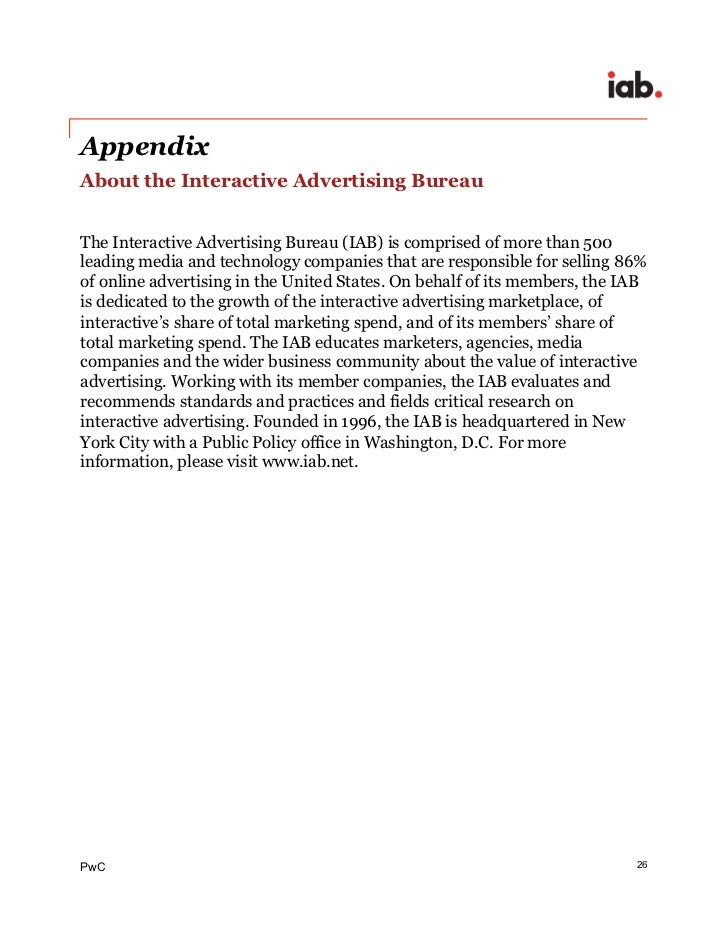 Iab usa internet advertising revenue report fy 2011 19apr12 - Iab internet advertising bureau ...
