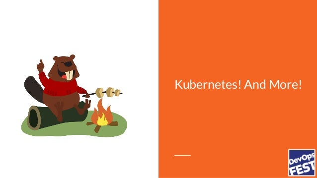 Declarative K8S k8s_template.yaml.sh #!/bin/bash cat <<YAML apiVersion: apps/v1beta1 kind: Deployment ... spec: replicas: ...