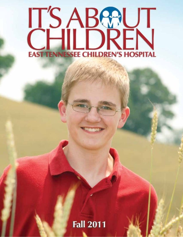 """""""Dear Children's"""" April 25, 2011 Dear Children's Hospital,  I had to send something about the staff of Children's Hospita..."""
