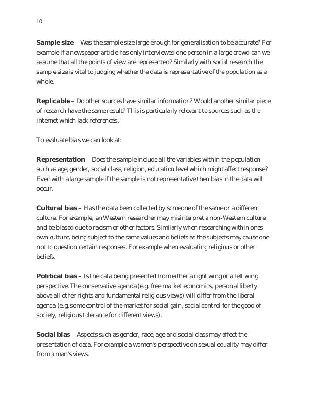 self expression connecting essay for nursing