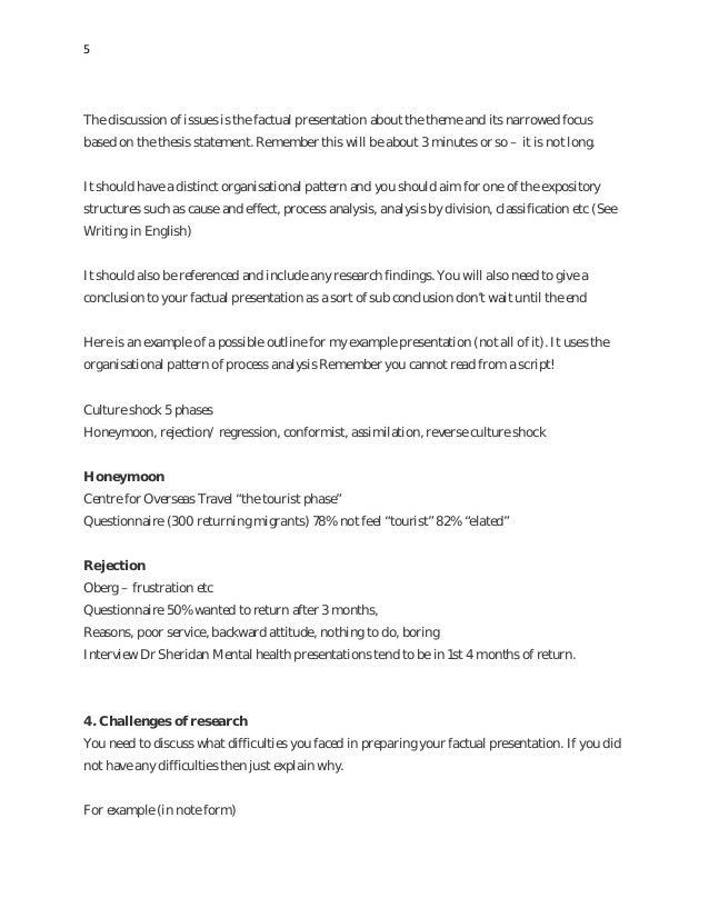communication in the workplace essay - Monza berglauf-verband com