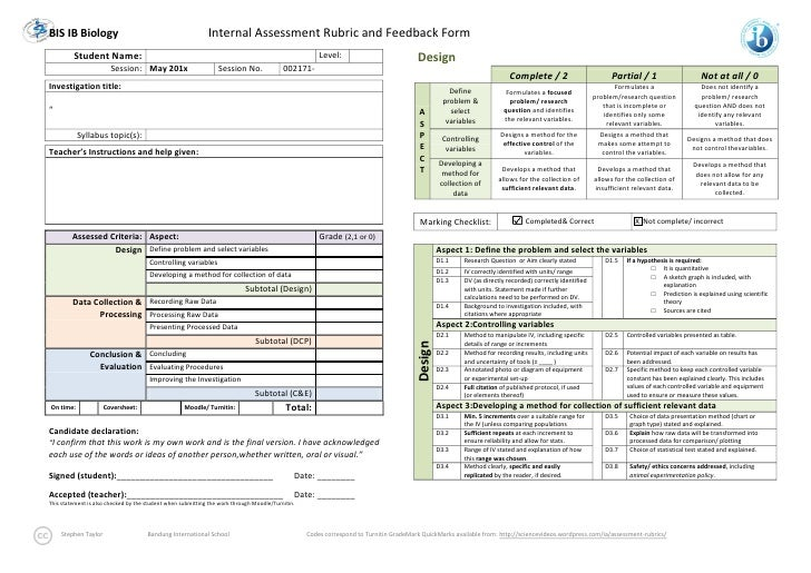 Non parametric testing coursework help