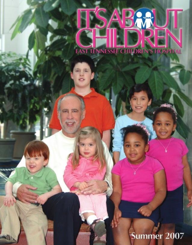 & Board of Directors James S. Bush Chairman Dennis Ragsdale Vice Chairman Michael Crabtree Secretary/Treasurer Debbie Chri...