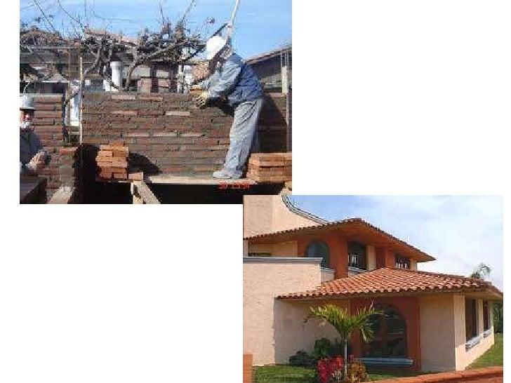 La Vida Como Construir Una Casa
