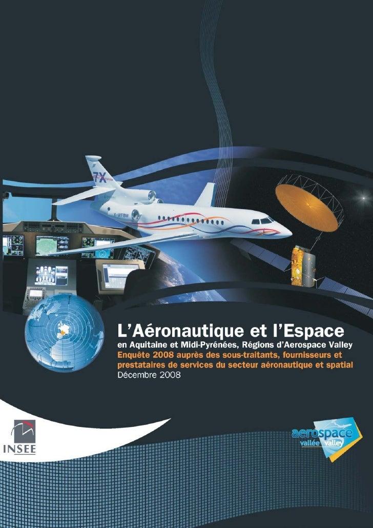 Cette publication est le fruit d'une collaboration étroite entre les directions régionales de l'Insee en Midi-Pyrénées et ...