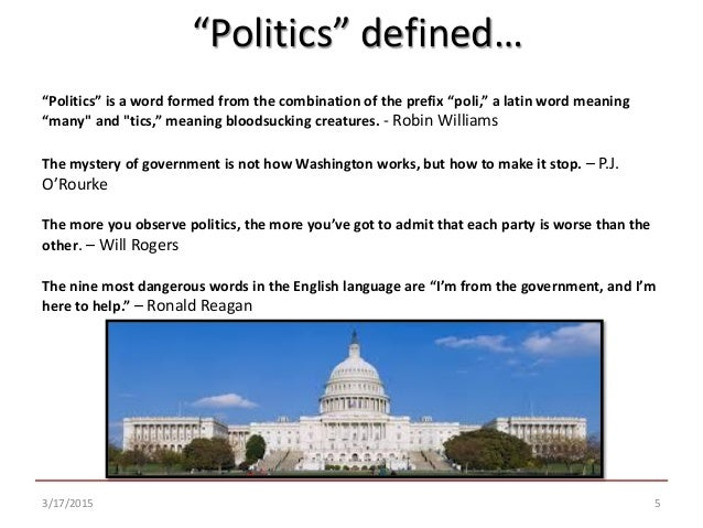 Tug Meaning