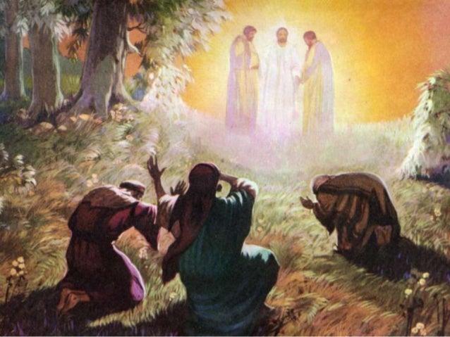 yang meneguhkan kasih setia-Nya kepada beribu-ribu orang, yang mengampuni kesalahan, pelanggaran dan dosa; tetapi tidaklah...