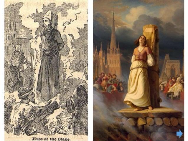 Testimonies for the Church Vol.4, pg 495.1 Setan menawarkan kepada manusia kerajaan dunianya jika mereka mau berserah kepa...