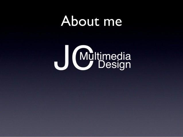 Integrating iAds (Melbourne Cocoaheads November 2010) Slide 3