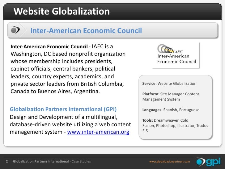 Interamerican Economic Council Website Globalization. Amc On Att Uverse Channel Nurses Aid Classes. Indiana University Nursing Unm Continuing Ed. Accelerated Bachelors Degree Programs Online. Wilshire Park Elementary Football Quiz Answers. Verisign Class 3 Secure Server. Can I Use A Personal Loan To Buy A Car. Water Damage Repair Service Ct Self Storage. Letterpress Invitations Affordable