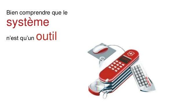Création Décembre 2006 Effectif 31 Nombre de Clients 13 705 Nouveaux clients/mois 130 CA Valeur 48%
