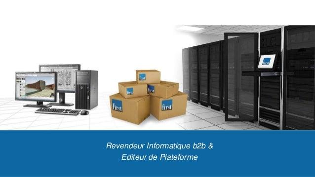 IAE Importance ERP CRM
