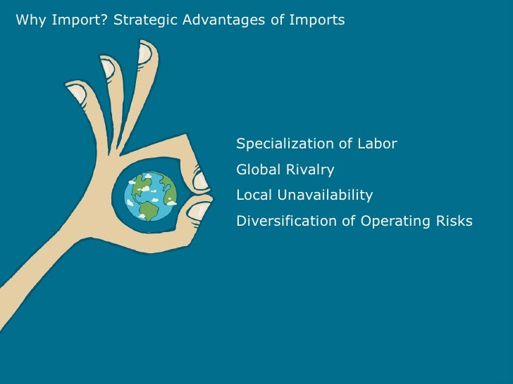 export import strategies Today' s export promotion strategies must reflect the changing nature of the international trade environment, if they are to have an impactchange in the past several years has taken many.