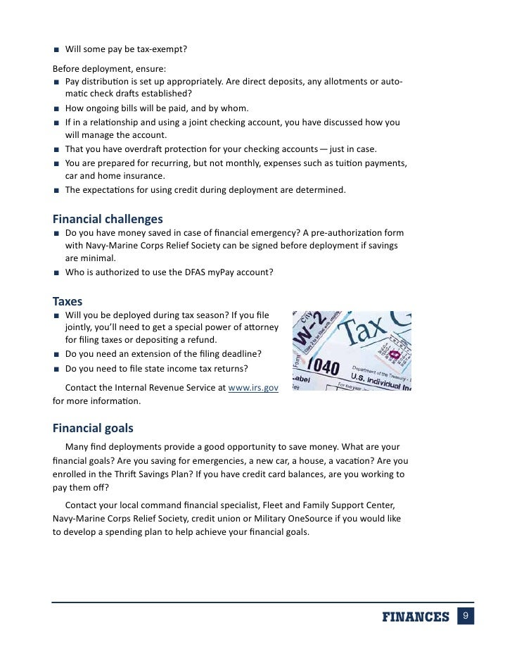 Ia Family Handbook Updated July 2011