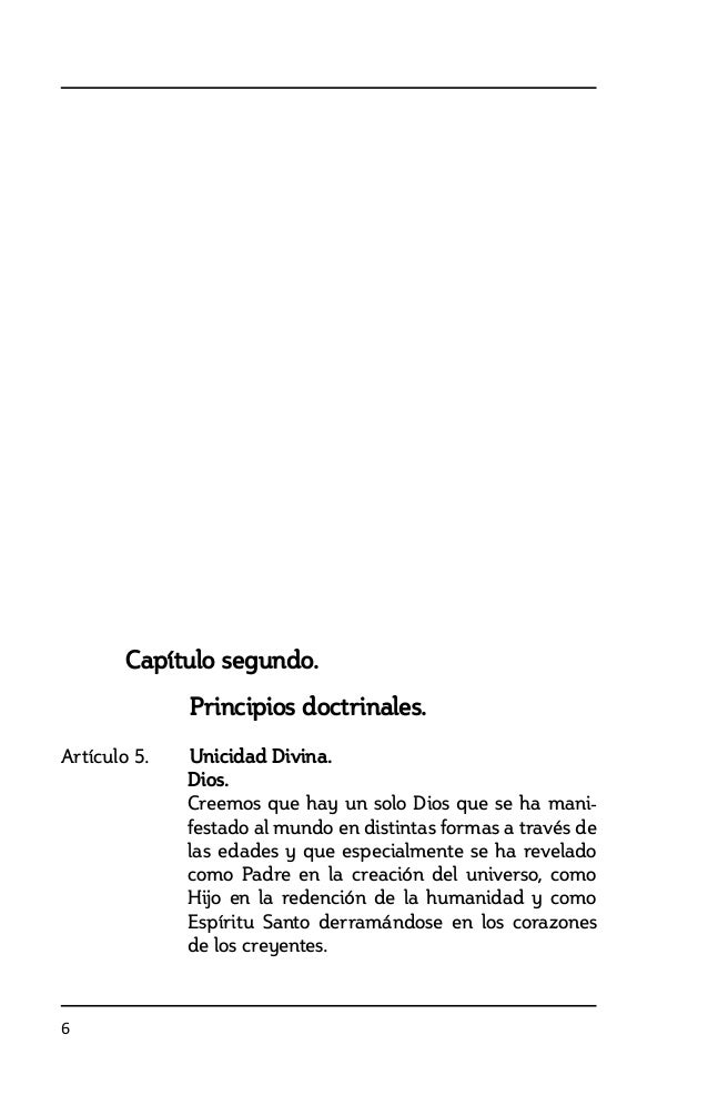 manual de ministerios iafcj