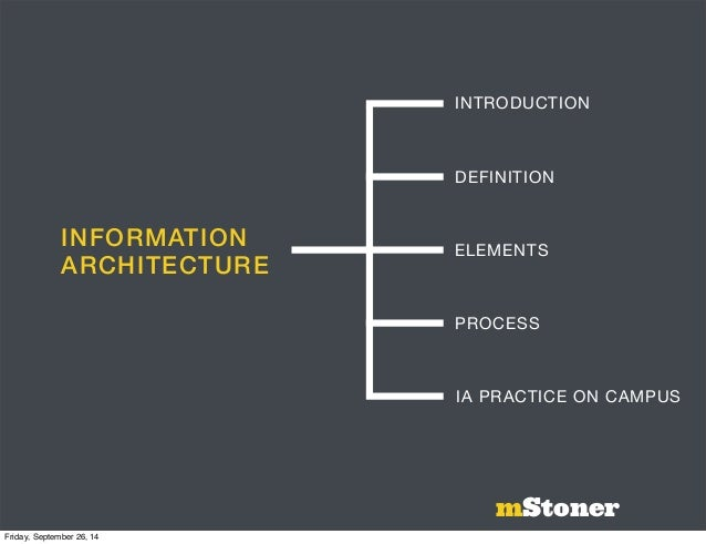 Introduction To Architecture James C Snyder Pdf