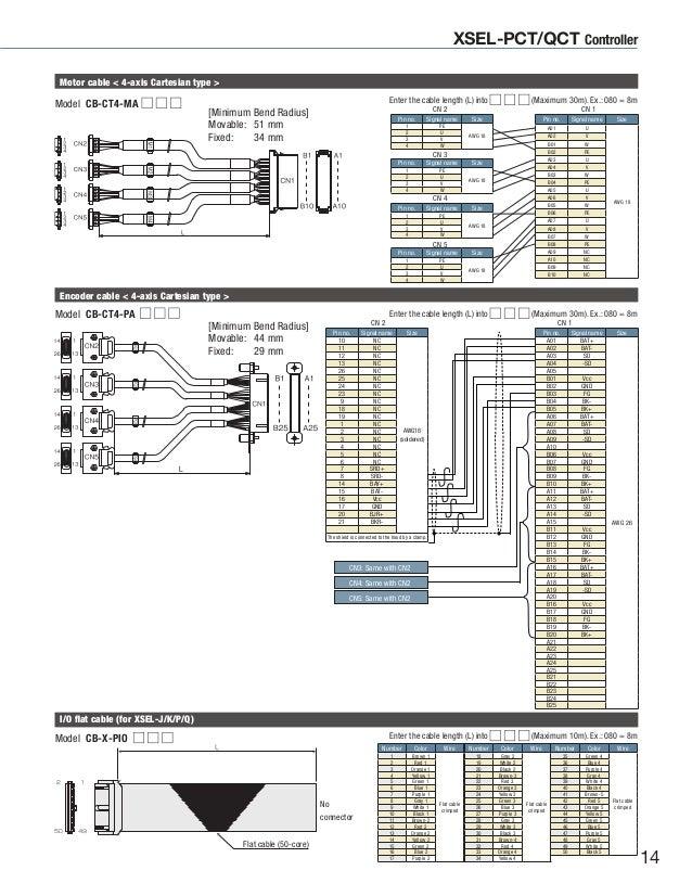 iai ct4 cj0194 2 a ust 1 1213 rh slideshare net 1975 Honda 360 Wiring-Diagram CB Radio Wiring Diagram