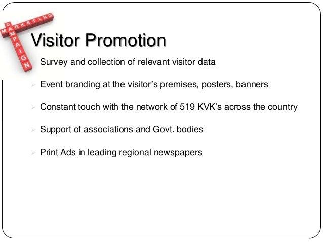 Iai expo 2014 leading regional newspapers 23 proposal we hereby invite stopboris Images