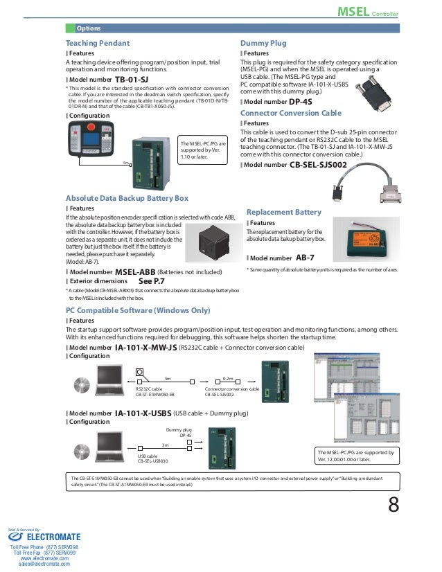 Ether  Gigabit Fiber Optic multimode to single mode Converter additionally How Do I Build A Ups Like Battery Backup System as well Iai Msel Pcpgcatalog additionally 6g3d75 furthermore Current Limiting. on redundant power supply circuit