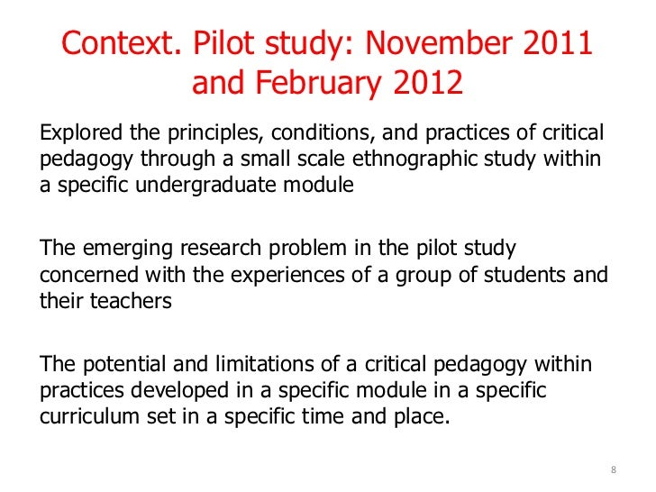 critical pedagogy and language education Because pedagogy is more than teaching  language pedagogy to technical  matters, that is, language and education in a narrow sense, to the.