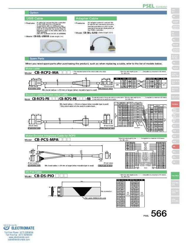 cb diagram st wiring e1mw050 wiring diagrams rh silviaardila co Radio Wiring Diagram Radio Wiring Diagram