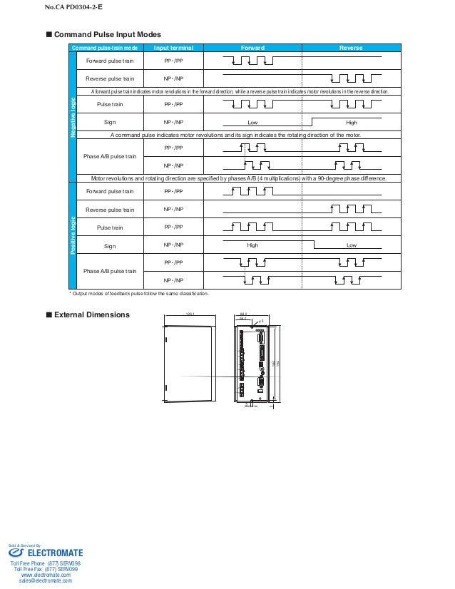 iai pulse driverspecsheet 8 638?cb=1413277684 iai pulse driver_specsheet  at nearapp.co