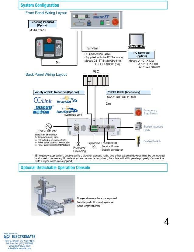 iai tta tabletoprobotspecsheet 5 638?cb=1413404495 iai tta table_top_robot_specsheet devicenet wiring diagram at virtualis.co