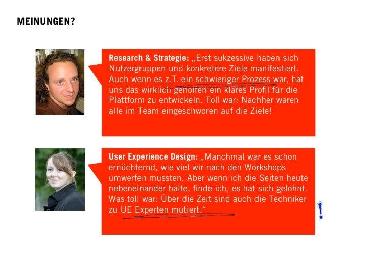 Fazit Erkenntnisse             Teamwork                          Parallelisierung von Design                              ...