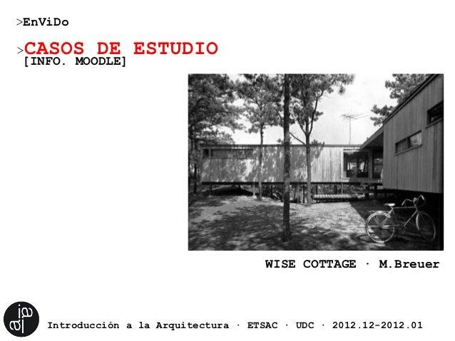 Iala1213 envido practica12 grupal for Practicas estudio arquitectura