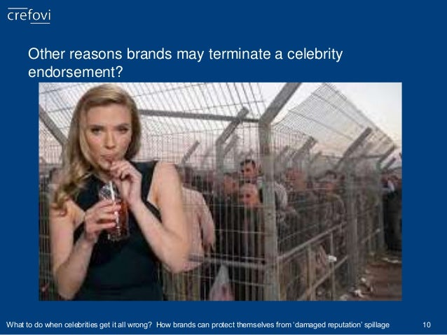 Effect of Product Placement in Films - UK Essays