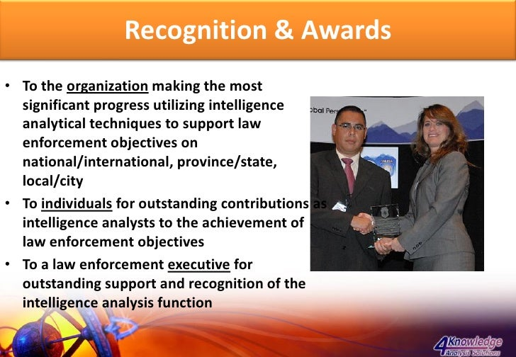 the intelligence and definition of led policing Although there is no universally accepted understanding of what intelligence-led policing entails the leading definition is that ilp is a strategic, future-oriented and targeted approach to crime control, focusing upon the identification, analysis and 'management' of persisting and developing 'problems' or 'risks.