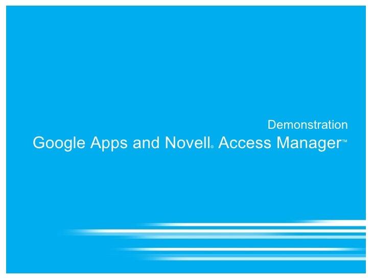 Google Inc. (Abridged) Case Solution & Answer