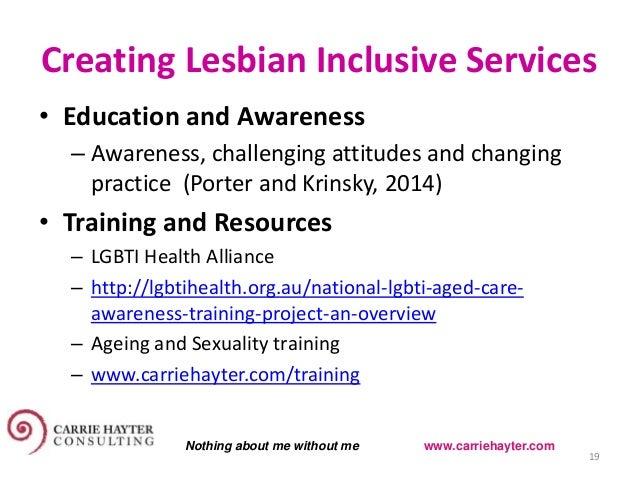 image All inclusive lesbian service