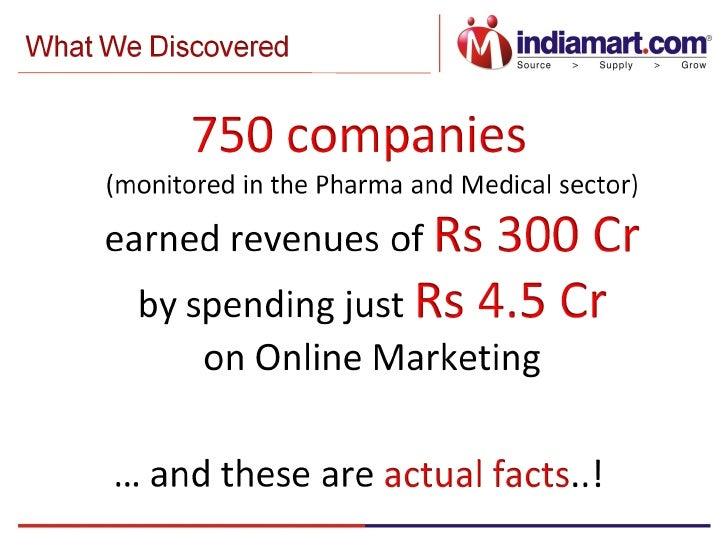 Thank You Brijesh Agrawal brijesh@indiamart.com