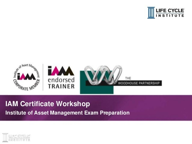 iam admin management diploma in business The iam is the oldest professional body for administration and business management in the uk our professional membership services and qualifications help those wishing to build or enhance.