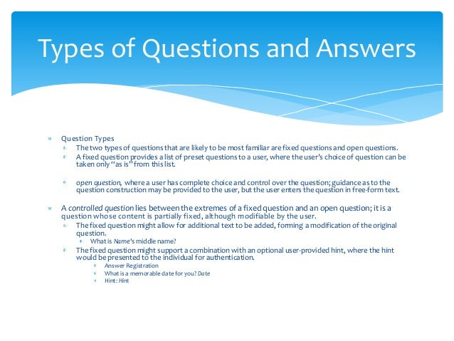 IAM Challenge Questions